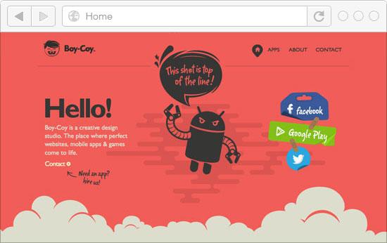 kirmizi-web-sitesi-tasarimlari-boy-koy