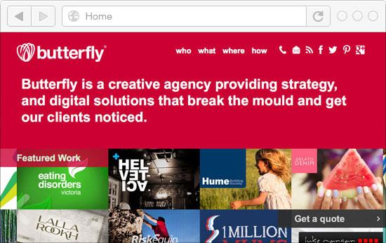 kirmizi-web-sitesi-tasarimlari-butterfly