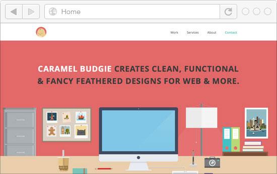 kirmizi-web-sitesi-tasarimlari-caramel