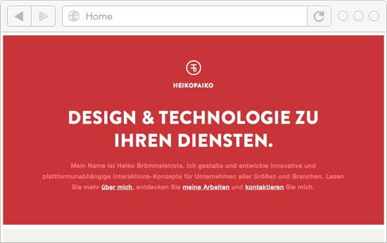 kirmizi-web-sitesi-tasarimlari-heiko