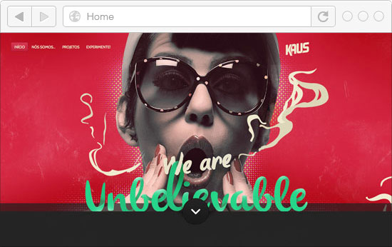 kirmizi-web-sitesi-tasarimlari-kaus