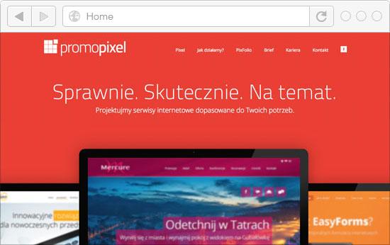 kirmizi-web-sitesi-tasarimlari-promopixel