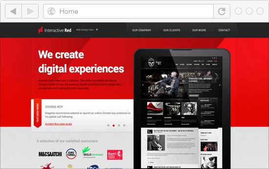 kirmizi-web-sitesi-tasarimlari-red
