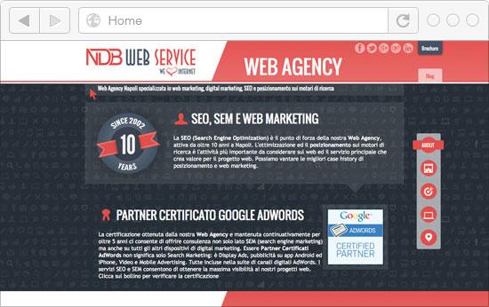 kirmizi-web-sitesi-tasarimlari-web-service