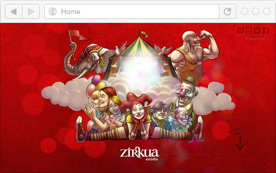 kirmizi-web-sitesi-tasarimlari-zirkua