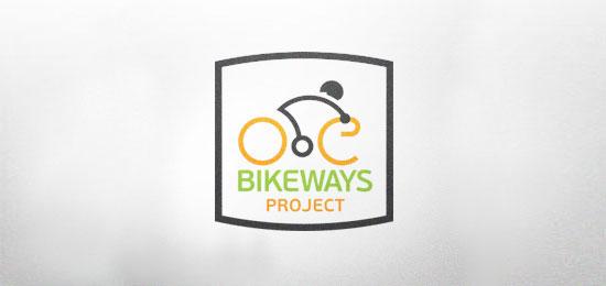 kreatif-logo-ornekleri-bike