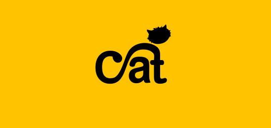 kreatif-logo-ornekleri-cat