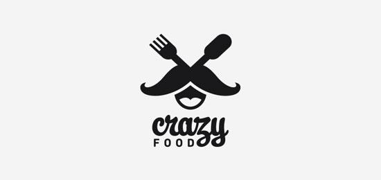 kreatif-logo-ornekleri-crazy