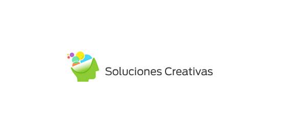 kreatif-logo-ornekleri-creativas