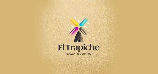 kreatif-logo-ornekleri-el-trapiche