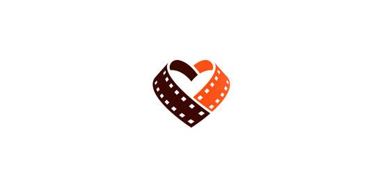 kreatif-logo-ornekleri-film