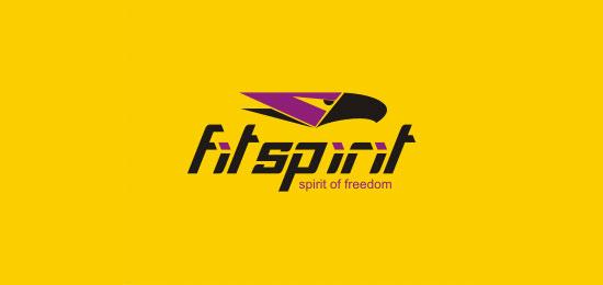 kreatif-logo-ornekleri-fit