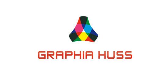 kreatif-logo-ornekleri-graphia