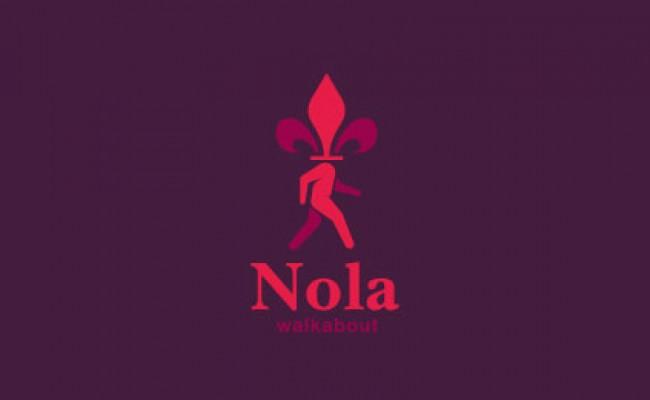 kreatif-logo-ornekleri-nola