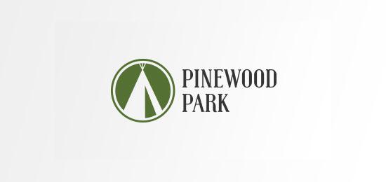 kreatif-logo-ornekleri-pinewood