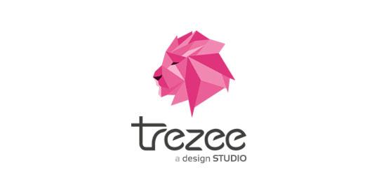 kreatif-logo-ornekleri-trezee