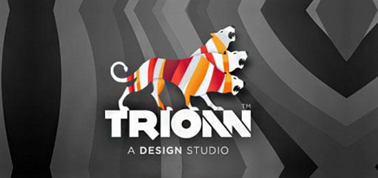 kreatif-logo-ornekleri-trionn