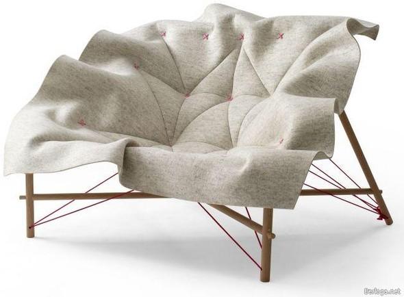 kreatif-sandalyeler