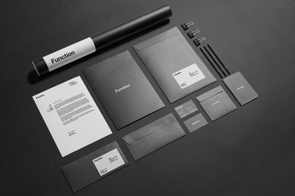 kurumsal-marka-tasarimlari-1