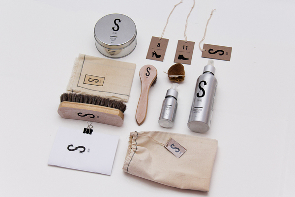 kurumsal-marka-tasarimlari-11
