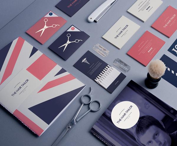 kurumsal-marka-tasarimlari-14
