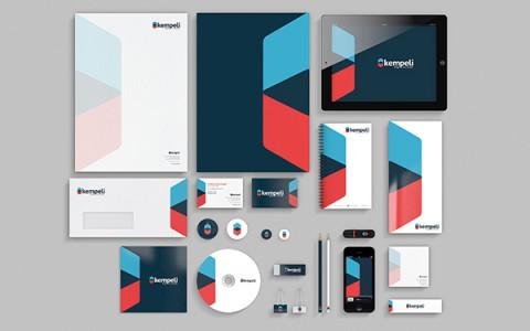 kurumsal-marka-tasarimlari-16