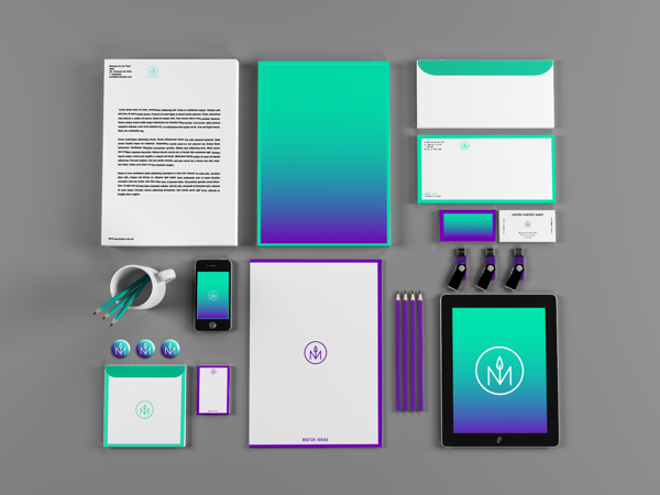 kurumsal-marka-tasarimlari-4