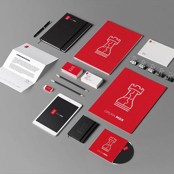 kurumsal-marka-tasarimlari-9