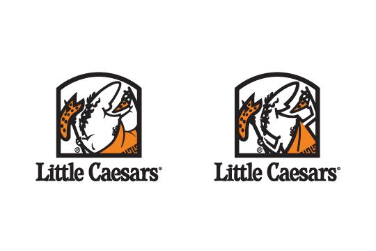 little-caesars-sismanlatiyor