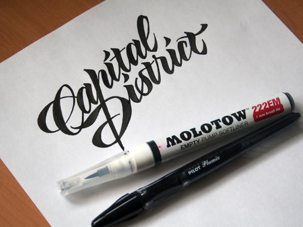 logo-cizimleri-kalemle