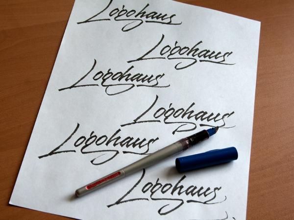 logo-ornek-cizimler
