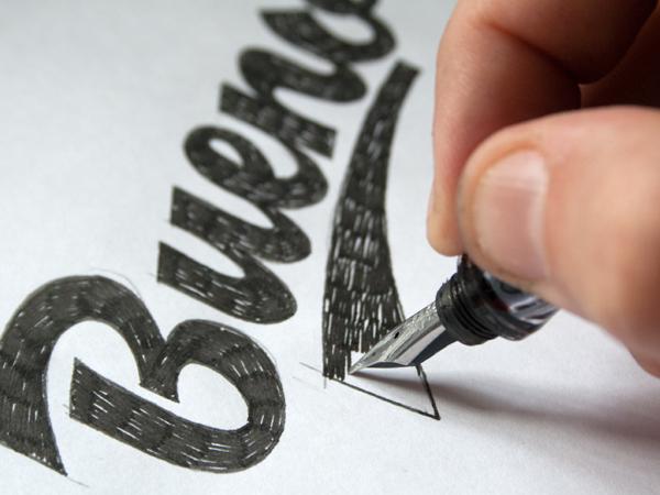 logo-tasarimi-cizerek
