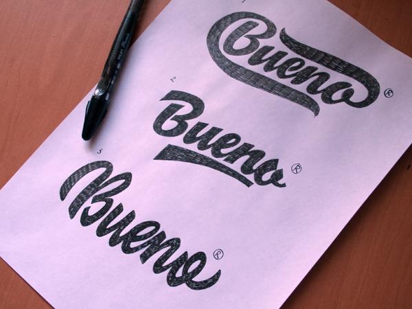 logo-tasarimi-eskizleri