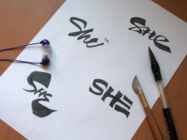 logo-tasarimlari