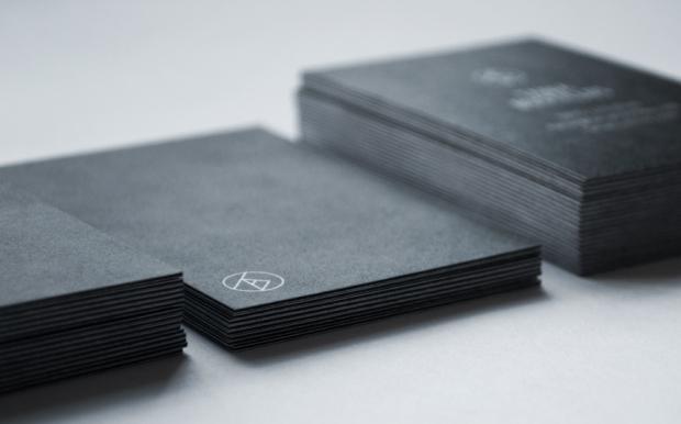 minimal-kartvizit-ornekleri-7