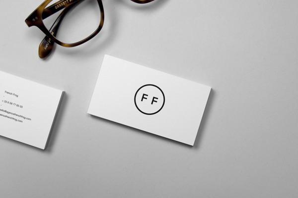 minimal-kartvizit-ornekleri-ff