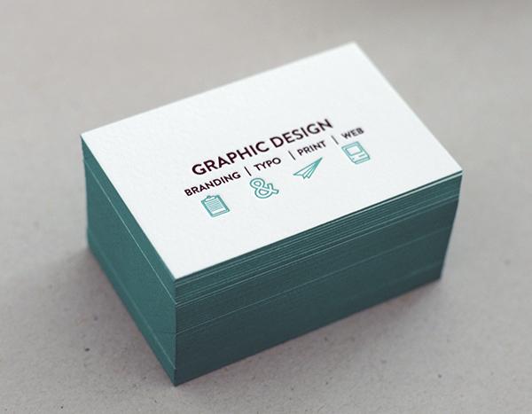 minimal-kartvizit-ornekleri-grafik-tasarim