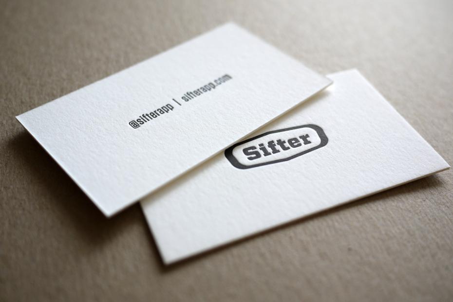 minimal-kartvizit-ornekleri-sifter