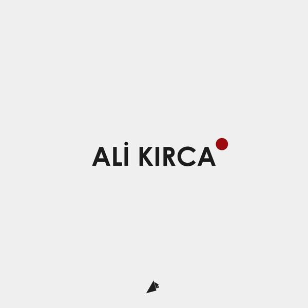 minimalist-ali-kirca