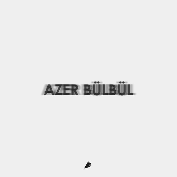 minimalist-azer-bulbul