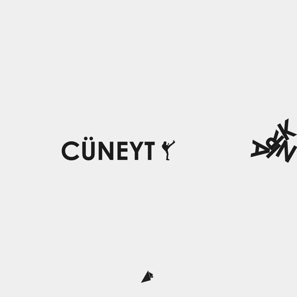 minimalist-cuneyt