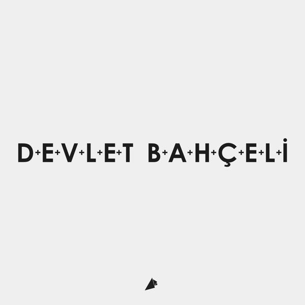 minimalist-devket-bahceli