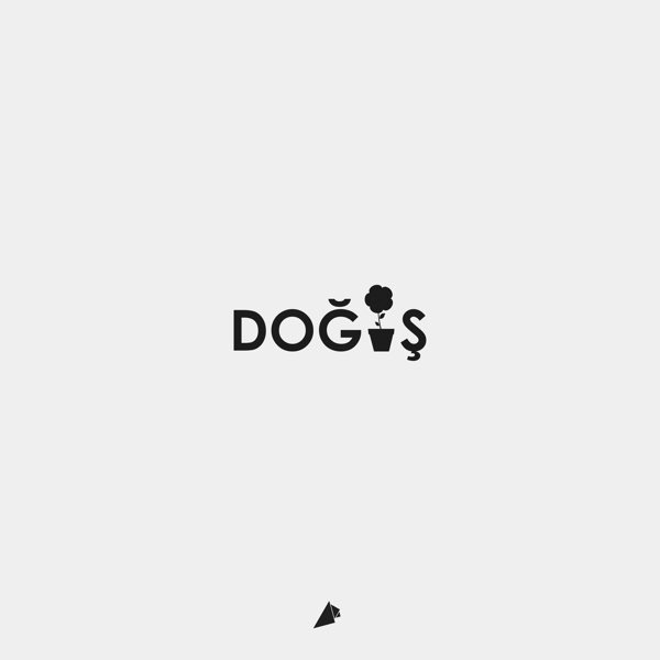 minimalist-dogus
