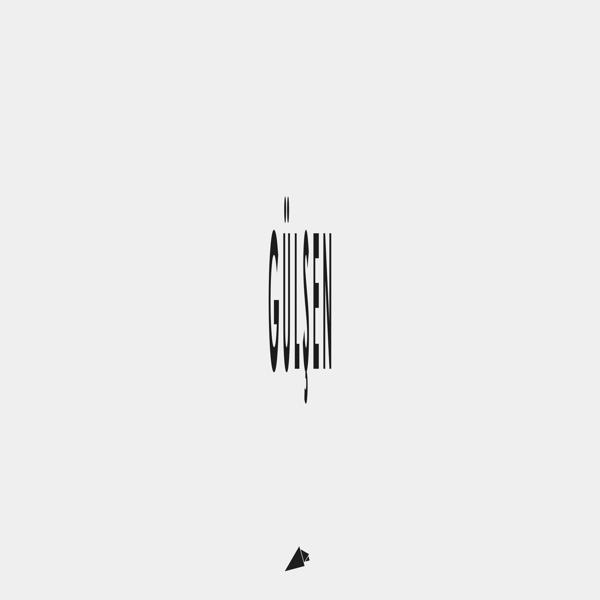 minimalist-gulsen