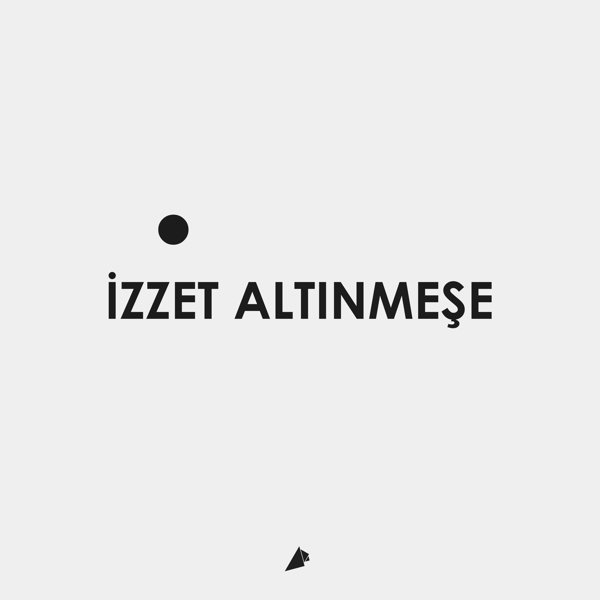 minimalist-izzet-altinmese