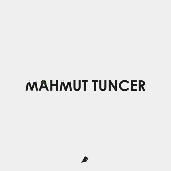 minimalist-mahmut-tuncer
