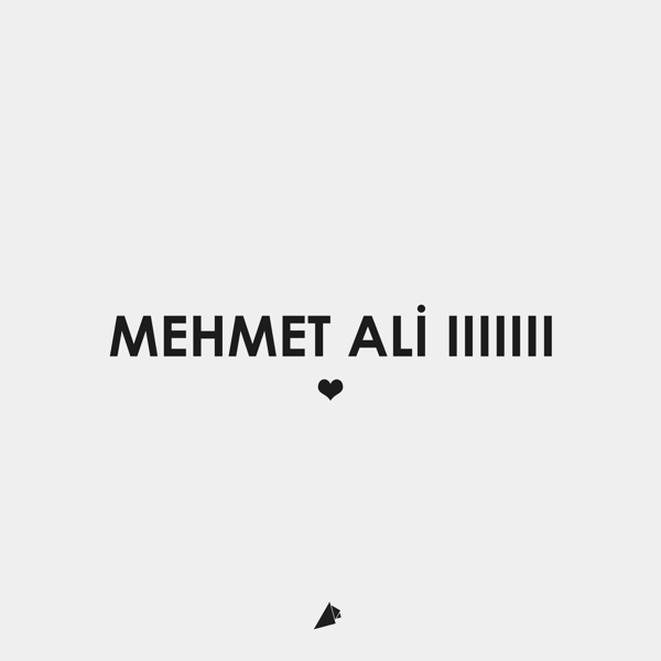 minimalist-mehmet-ali-birand