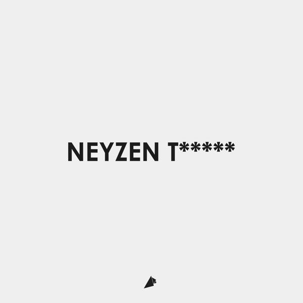 minimalist-neyzen