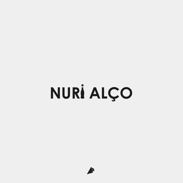 minimalist-nuri-alco