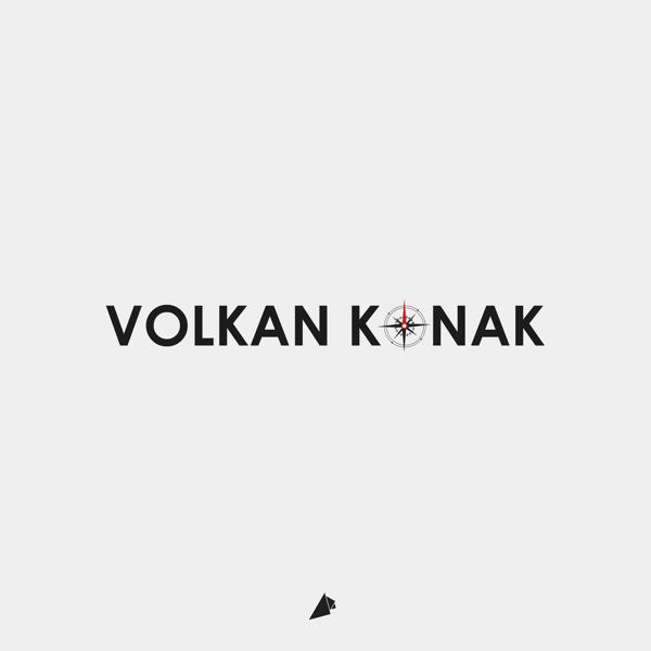 minimalist-volkan-konak